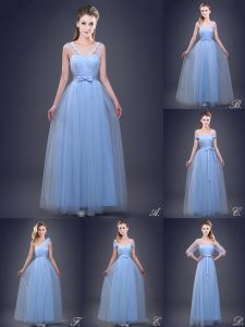 Trendy Sleeveless Beading and Appliques and Ruching and Bowknot and Hand Made Flower Lace Up Court Dresses for Sweet 16
